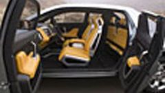 Toyota A-Bat - gallery - Immagine: 19
