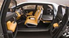 Toyota A-Bat - gallery - Immagine: 20