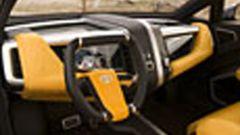 Toyota A-Bat - gallery - Immagine: 21