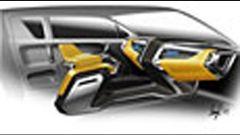 Toyota A-Bat - gallery - Immagine: 23