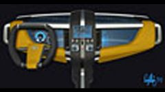 Toyota A-Bat - gallery - Immagine: 24