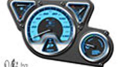 Toyota A-Bat - gallery - Immagine: 26