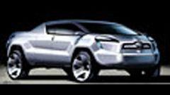 Toyota A-Bat - gallery - Immagine: 28