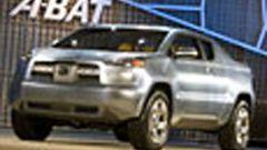 Toyota A-Bat - gallery - Immagine: 31