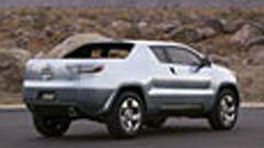 Toyota A-Bat - gallery - Immagine: 33