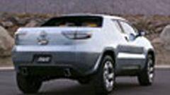 Toyota A-Bat - gallery - Immagine: 34