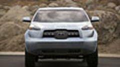 Toyota A-Bat - gallery - Immagine: 38
