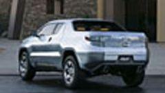 Toyota A-Bat - gallery - Immagine: 39