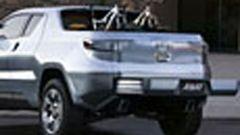 Toyota A-Bat - gallery - Immagine: 42