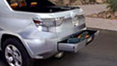 Toyota A-Bat - gallery - Immagine: 43