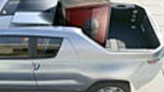 Toyota A-Bat - gallery - Immagine: 44