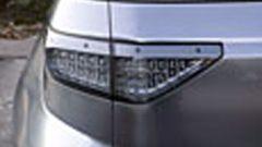 Toyota A-Bat - gallery - Immagine: 47