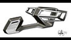 Toyota A-Bat - gallery - Immagine: 49