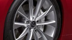 Lexus LF-A Roadster - Immagine: 1