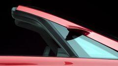 Lexus LF-A Roadster - Immagine: 3