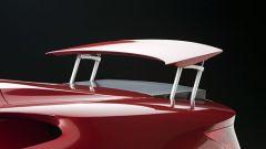 Lexus LF-A Roadster - Immagine: 5