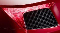 Lexus LF-A Roadster - Immagine: 8