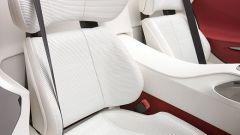 Lexus LF-A Roadster - Immagine: 16
