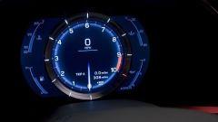 Lexus LF-A Roadster - Immagine: 20