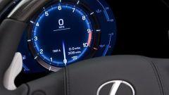 Lexus LF-A Roadster - Immagine: 21