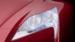 Lexus LF-A Roadster - Immagine: 23