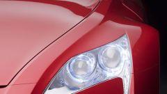 Lexus LF-A Roadster - Immagine: 24
