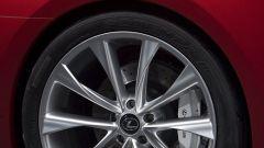 Lexus LF-A Roadster - Immagine: 34