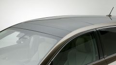 Toyota Venza - gallery - Immagine: 7