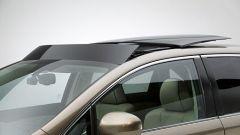 Toyota Venza - gallery - Immagine: 17