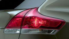 Toyota Venza - gallery - Immagine: 18