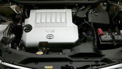 Toyota Venza - gallery - Immagine: 20
