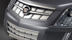 Cadillac Provoq Fuel Cell - gallery - Immagine: 10