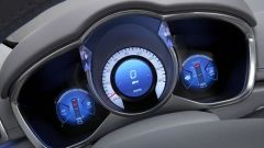 Cadillac Provoq Fuel Cell - gallery - Immagine: 14