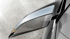 Cadillac Provoq Fuel Cell - gallery - Immagine: 17