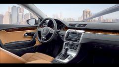 Volkswagen Passat CC - Immagine: 8