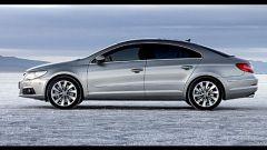 Volkswagen Passat CC - Immagine: 13