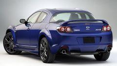 Mazda RX-8 2008 - Immagine: 1