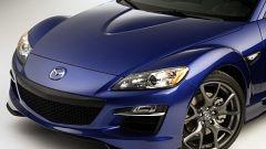 Mazda RX-8 2008 - Immagine: 6