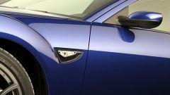 Mazda RX-8 2008 - Immagine: 8