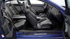 Mazda RX-8 2008 - Immagine: 9