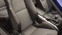 Mazda RX-8 2008 - Immagine: 11