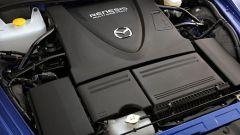 Mazda RX-8 2008 - Immagine: 12