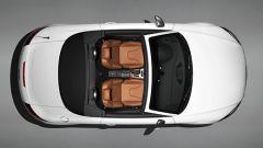 Audi TTS - Immagine: 8