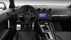 Audi TTS - Immagine: 14