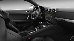 Audi TTS - Immagine: 15