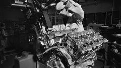 La Nissan GT-R come una rockstar - Immagine: 4