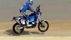 La Dakar 2008 annullata per terrorismo - Immagine: 3