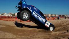 La Dakar 2008 annullata per terrorismo - Immagine: 4