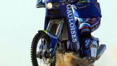 La Dakar 2008 annullata per terrorismo - Immagine: 8