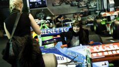 Reportage da Ginevra - Immagine: 88